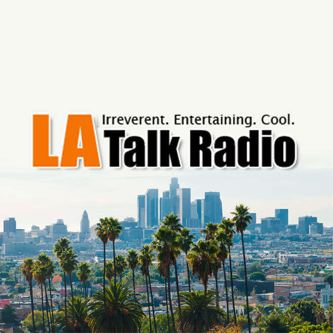 podcast-LA-Talk-Radio