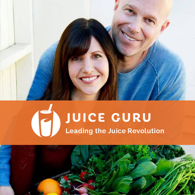 podcast-juice-guru