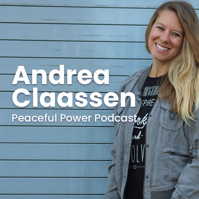 podcast-peaceful-power-podcast