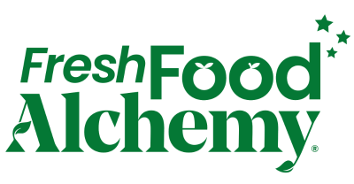 fresh-food-alchemy-logo-green-sm