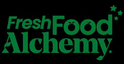 fresh-food-alchemy-logo-green-sm